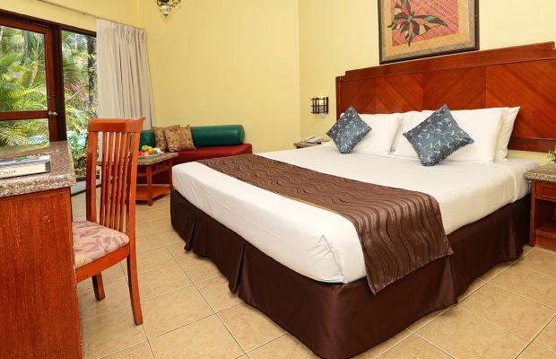 фото отеля Holiday Villa Cherating изображение №9