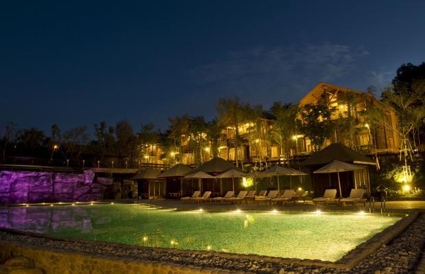 фото отеля Philea Resort & Spa изображение №9