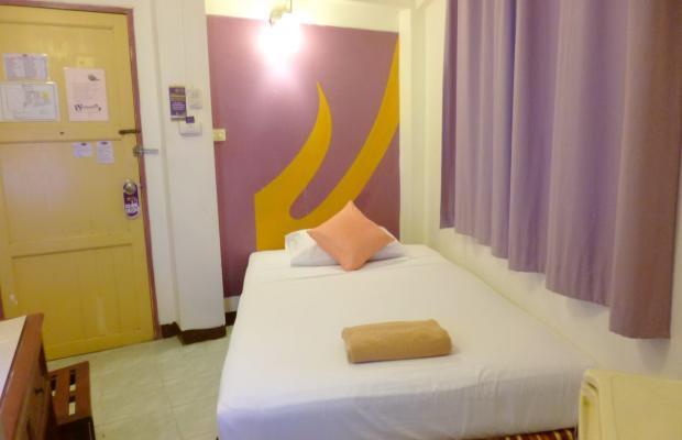 фото отеля Sawasdee Khaosan Inn изображение №25