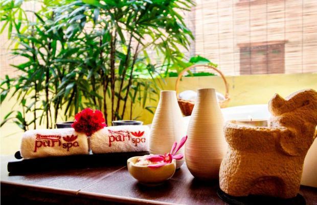 фотографии отеля Puri Melaka изображение №3