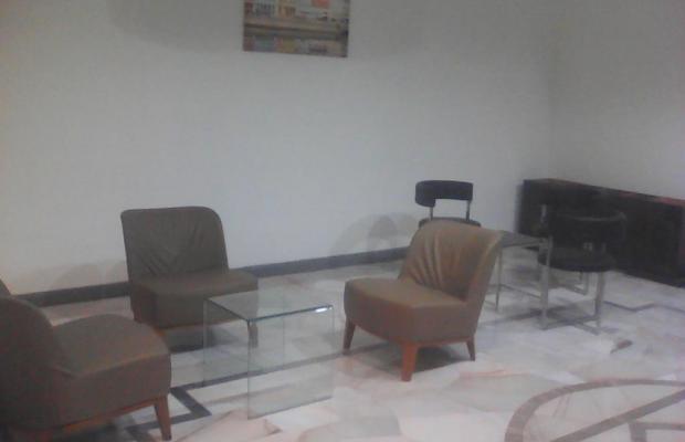 фото отеля Juita Premier изображение №5