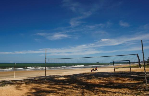 фото Legend Cherating Beach Resort (ex. Legend Resort Cherating) изображение №22