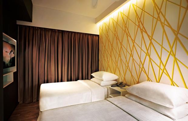 фото Resorts World First World изображение №10