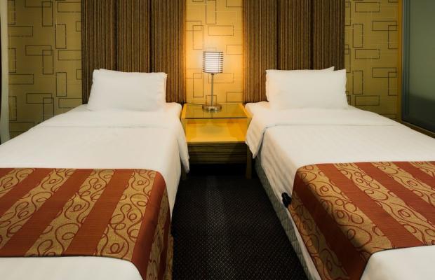 фото отеля Tower Regency Hotel & Apartments изображение №17