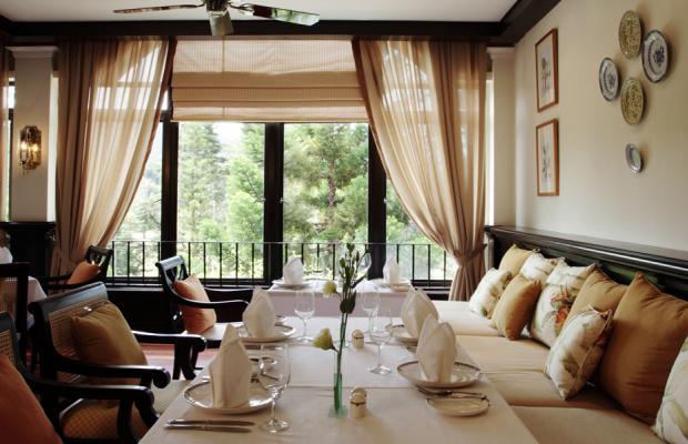 фото Cameron Highland Resort изображение №18