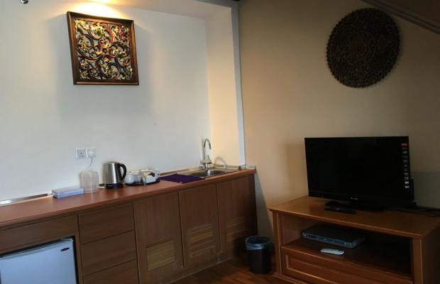 фотографии отеля Century Pines Resort изображение №11