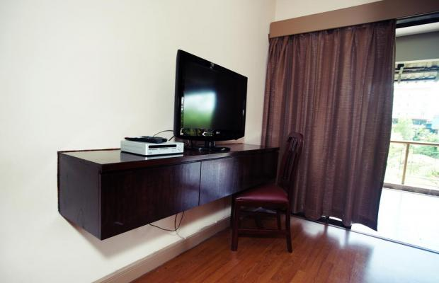 фото отеля Natasya Resort Cameron Highlands (ех. Equatorial Hill Resort) изображение №5