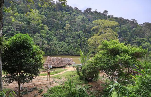 фото Mutiara Taman Negara Resort изображение №18