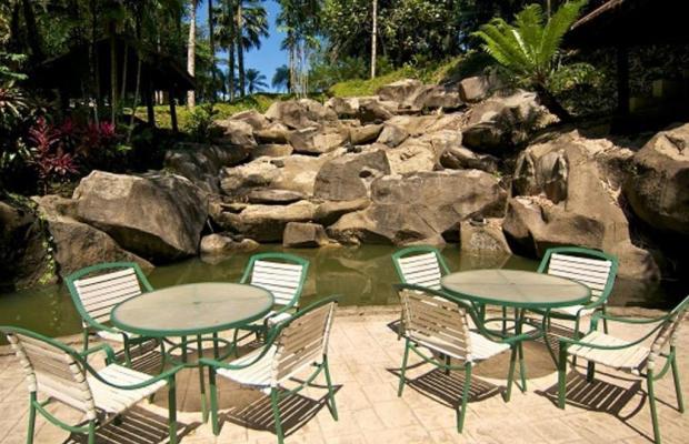 фотографии Lake Kenyir Resort & Spa изображение №24