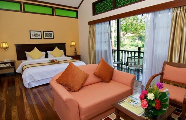 фотографии Lake Kenyir Resort & Spa изображение №8
