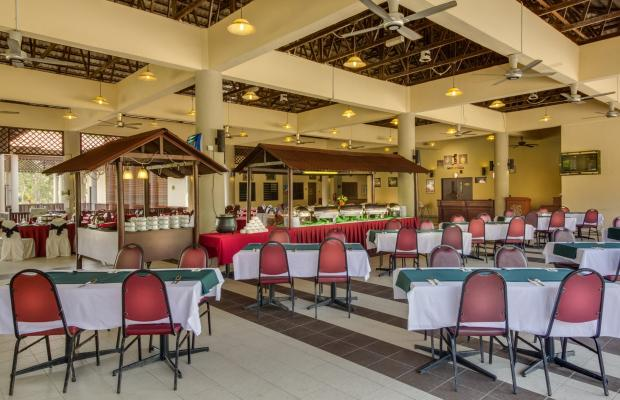 фото отеля Merang Suria Resort изображение №33