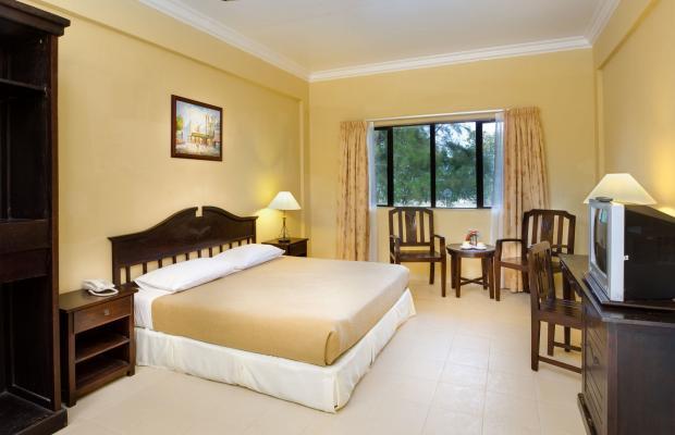 фото Merang Suria Resort изображение №10