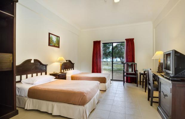 фотографии Merang Suria Resort изображение №4