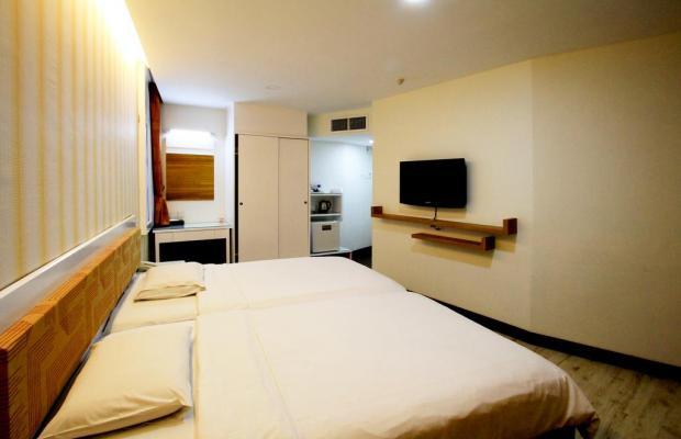 фото отеля Ming Star изображение №33