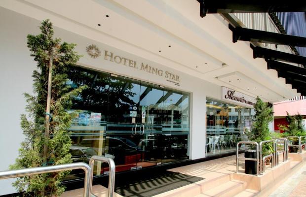 фотографии Ming Star изображение №20