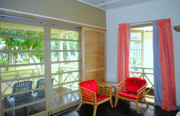 фото отеля Perdana Resort Kota Bahru изображение №9