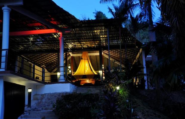 фото отеля Han Rainforest Resort (ex. Rain Forest Resort) изображение №45