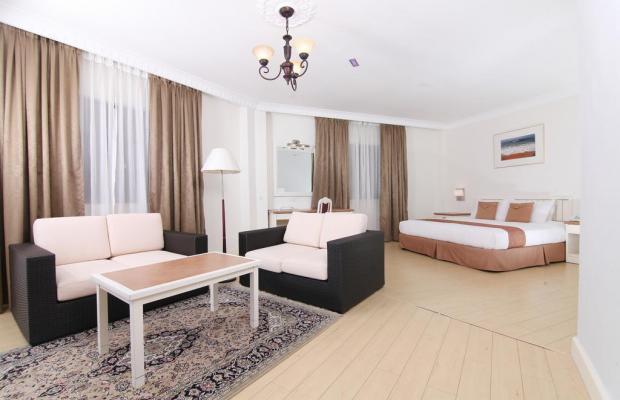 фото отеля Permai Inn изображение №25