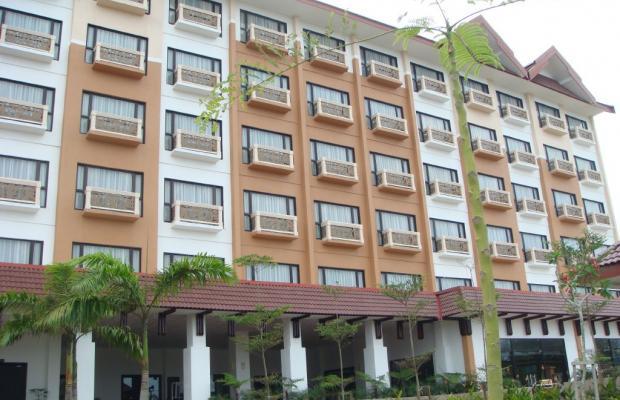 фото Permai Inn изображение №2