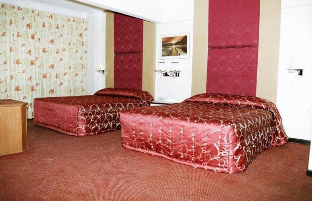 фотографии отеля Palace изображение №15