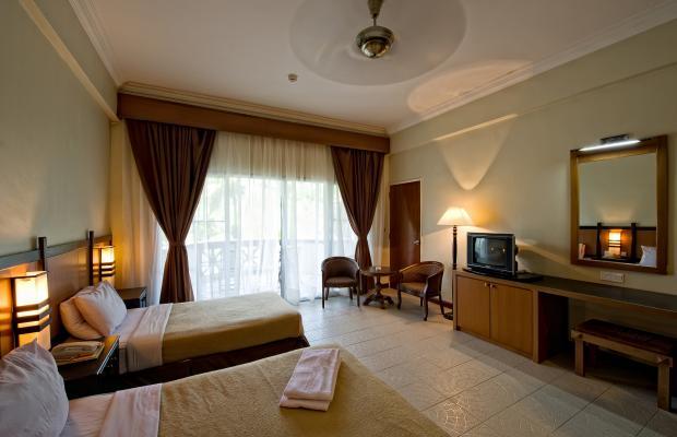 фотографии отеля Lanjut Beach & Golf Resort - West Wing (ex. Serai Di Lanjut Beach & Golf Resort) изображение №3