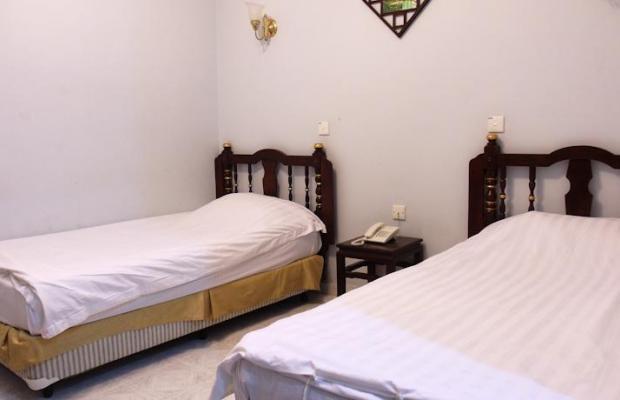 фотографии The Baba House Malacca изображение №28