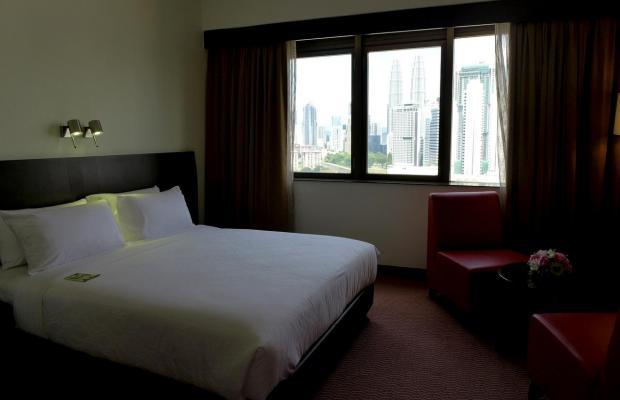 фото отеля Grand Continental изображение №33