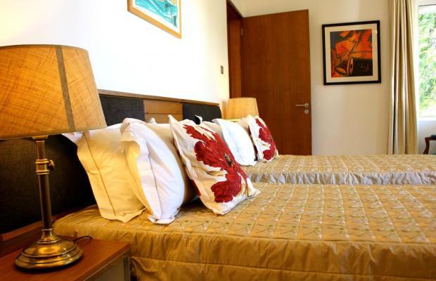 фотографии отеля So Beach Villas изображение №11