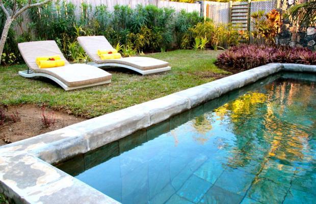 фото So Beach Villas изображение №10