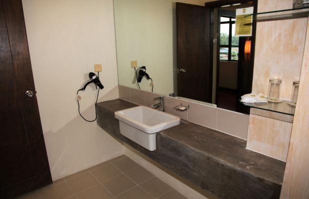фото отеля Havanita Mersing изображение №9