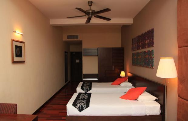 фото отеля Havanita Mersing изображение №5