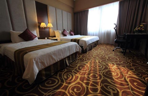фото отеля Mega изображение №17