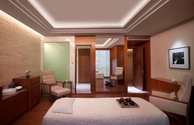 фотографии отеля Grand Hyatt изображение №15