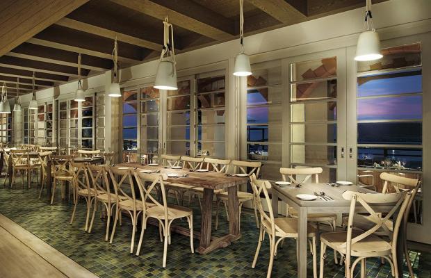 фото отеля Resorts World Langkawi (ex. Awana Porto Malai) изображение №21