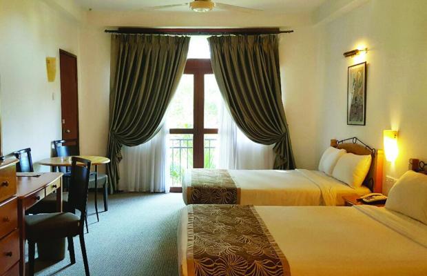 фотографии отеля Resorts World Langkawi (ex. Awana Porto Malai) изображение №11