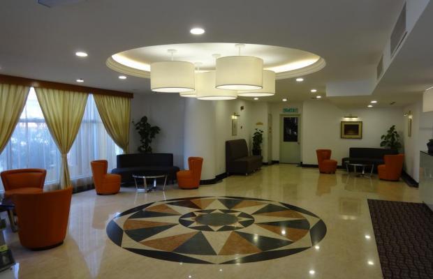 фотографии отеля Shahzan Inn изображение №11
