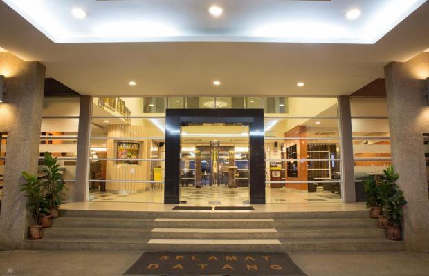 фотографии Seri Malaysia Kuala Terengganu изображение №36