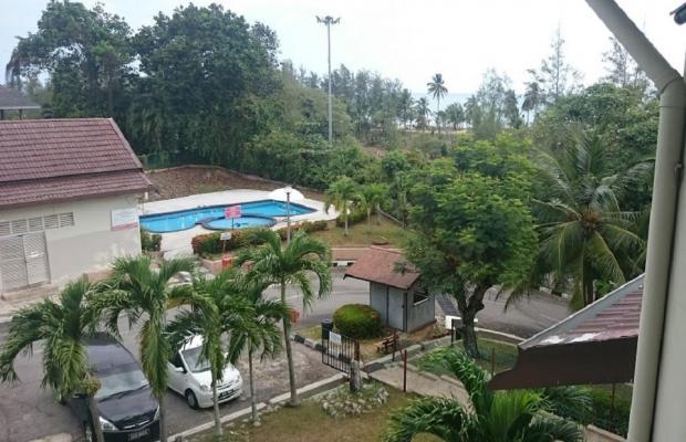 фотографии отеля Seri Malaysia Marang изображение №27