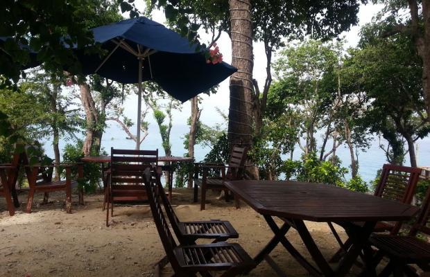 фото отеля Shari La Island Resort изображение №17