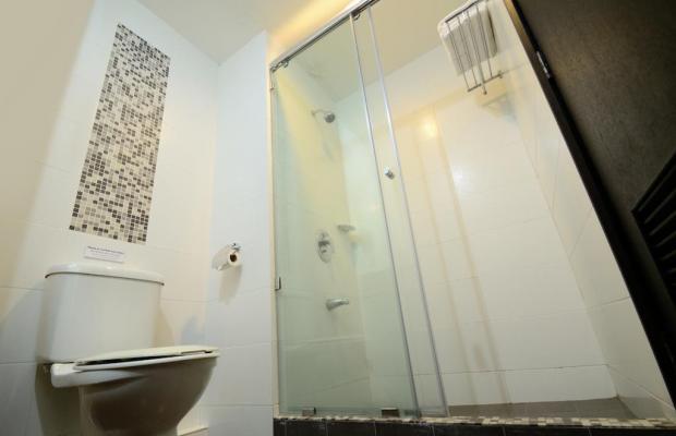 фотографии отеля Star City Alor Setar изображение №19