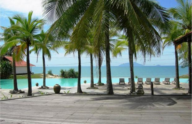 фотографии отеля Sutra Beach Resort изображение №23