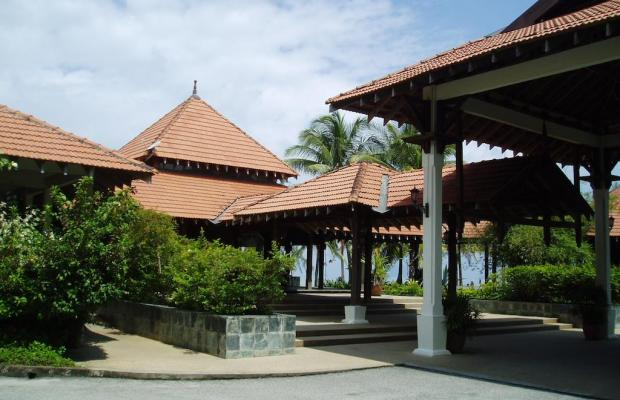фото Sutra Beach Resort изображение №18