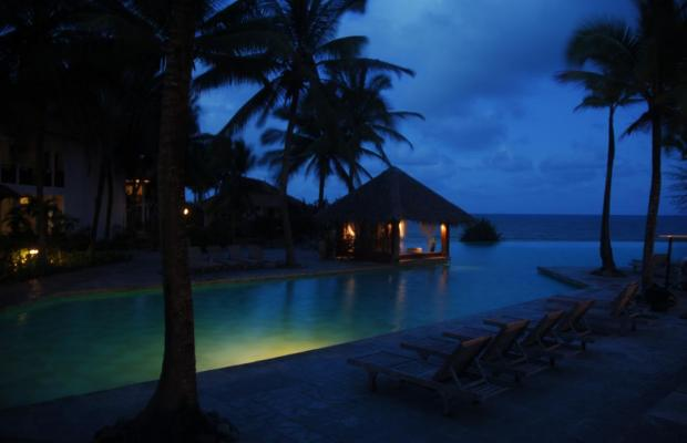 фотографии Sutra Beach Resort изображение №12