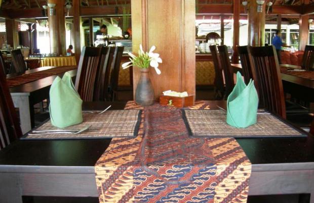 фотографии Sutra Beach Resort изображение №4