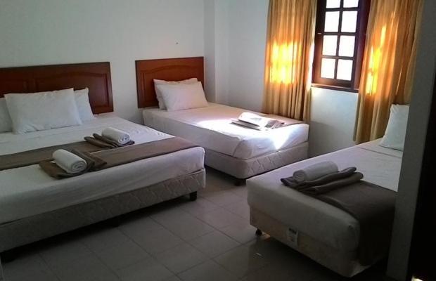 фото отеля Xcape Resort Taman Negara (ex. Woodland Resort Taman Negara) изображение №21