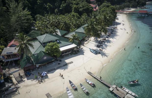 фотографии Tuna Bay Island Resort изображение №8
