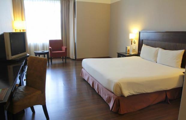 фото отеля Grand Kampar изображение №33
