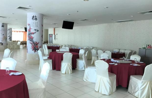 фото отеля Grand Kampar изображение №9