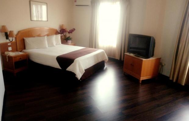 фотографии Aston Hotel Nilai (ех. Allson Klana Bandar Baru Nilai) изображение №16