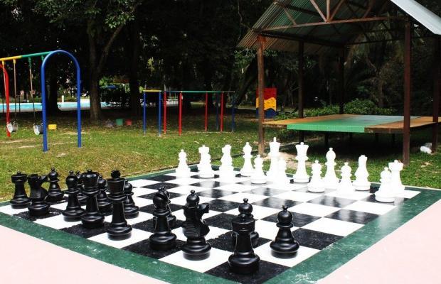 фото Allson Klana Resort Seremban изображение №22